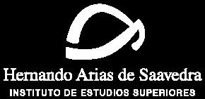 Instituto Saavedra