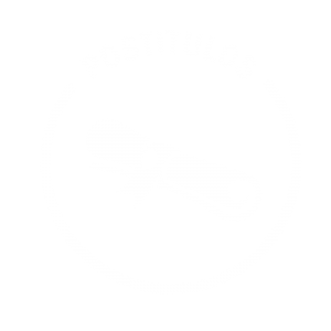 postitulo