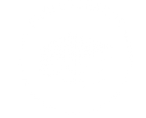 profesorados